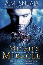 Micah's Miracle.jpg