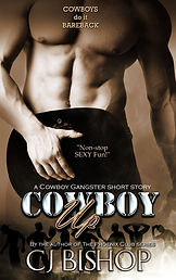 Cowboy Gangster - Cowboy Up (2).jpg