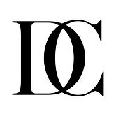 DC Logo black-on-white-1000px.jpg