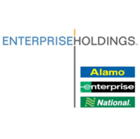 Enterprise Holdings.png