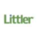 Littler.png