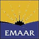 Emaar Logo.png