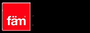 Fam Properties Logo.png