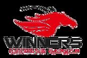 winners-equestrian-club-1551190880693.pn