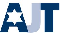 MCP in the Atlanta Jewish Times