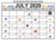 Camp July 2020.png