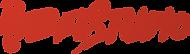 RebelStudio logo