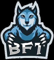 bft blue.png