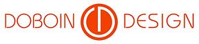 logo_doboin-design_2021.png