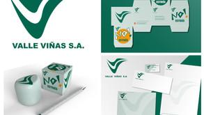 Valle Vinas