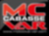 Logo-MC-DU-VAR.png