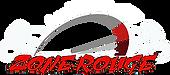 nouveau logo SD.png