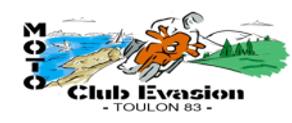 moto club evasion 83.png