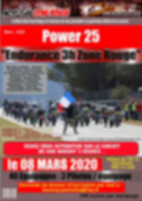 affiche endurance Mars 2020.jpg