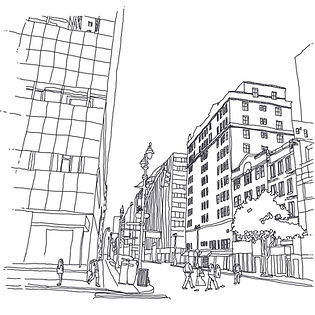 Architektur_NewYork_Straße.jpg