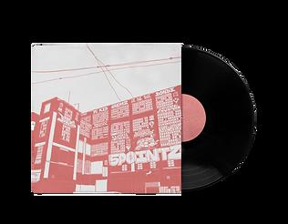 Vinyl_Cover_Mockup_Platte_Rotes_Gebäude