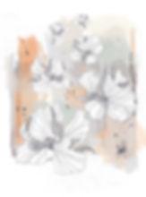 Abstrakt_NEU.jpg