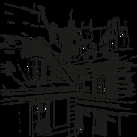Architecture_Paris Häuser.png