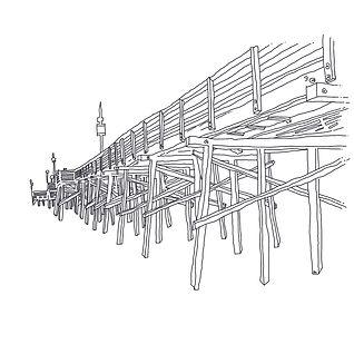 Architektur_Steg.jpg