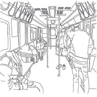 Architektur_Bahn.jpg