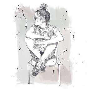 Mädchen auf Stuhl_2.jpg