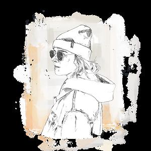 Mädchen mit Mütze.png