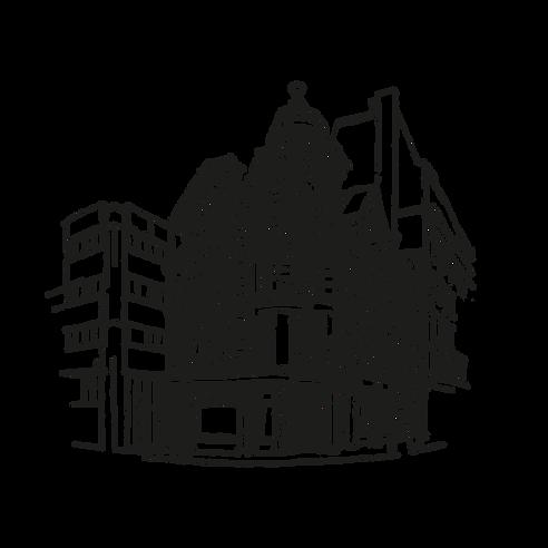 Gebäude_Manchester.png