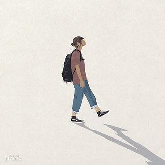 Frau läuft_08.12..jpg