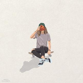 Skater Girl_05.07. Kopie.jpg