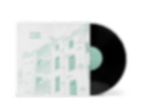 Vinyl Cover Mockup_Future Islands.png