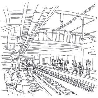 Architektur_Bahnhof.jpg