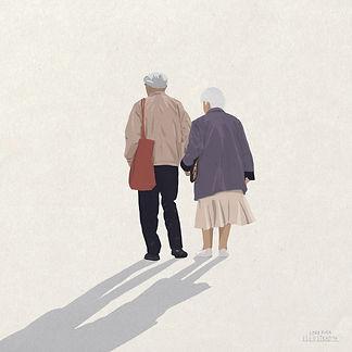 Alte Menschen_16.11..jpg