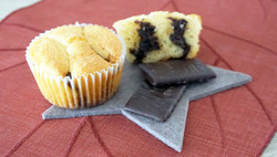 muffin-after-eight