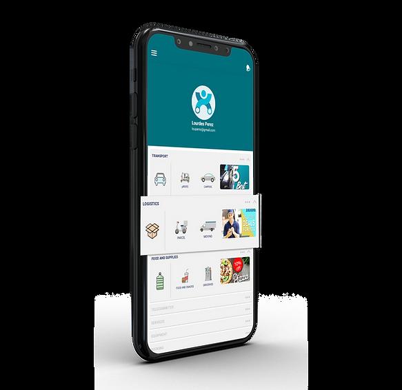 xeleqt-app-1.png