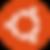 ubuntu-logo.png