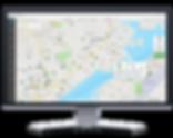 Mapgrab0001.png