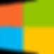 windowslogo-.png