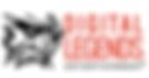 スクリーンショット 2020-05-08 1.39.27.png
