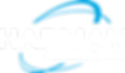 HARMAN_brand_logo_samsung_white_blue.png