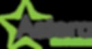 Astera logo PNG.png