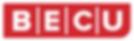 BECU logo.png