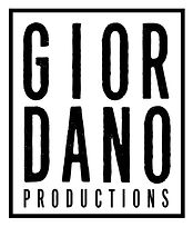 giordano-productions-logo-white-bg.jpg