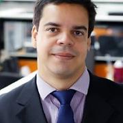 Leonardo Chagas.png
