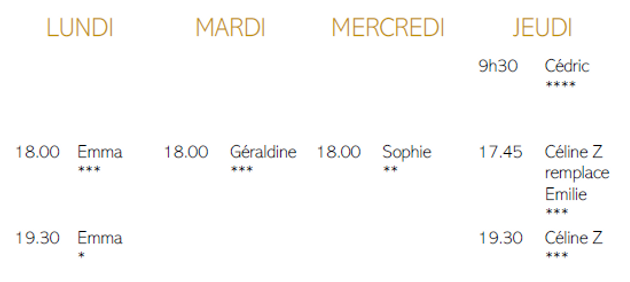 Horaire 16042021.PNG