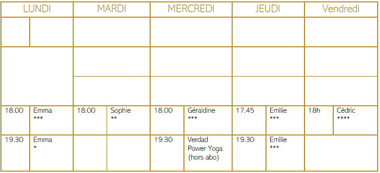 Horaire 07092020.PNG