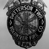 Seal - Patterson Township.jpg