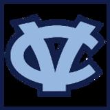 cv logo for website news185.png