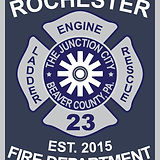 Seal - Rochester Township.jpg