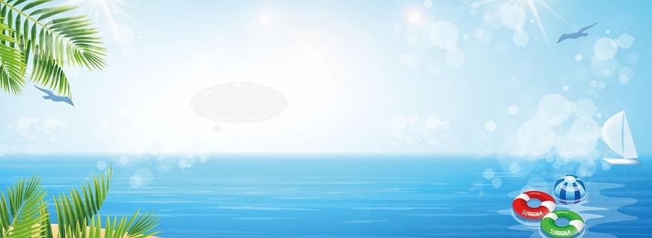 pngtree-summer-fun-water-park-banner-bac