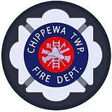 Seal - Chippewa Township.jpg